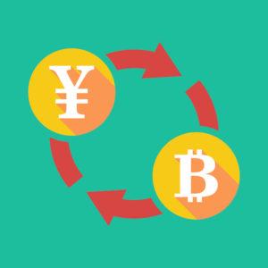 ビットコイン決済 アダルト動画